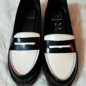 Dolce Vita loafers